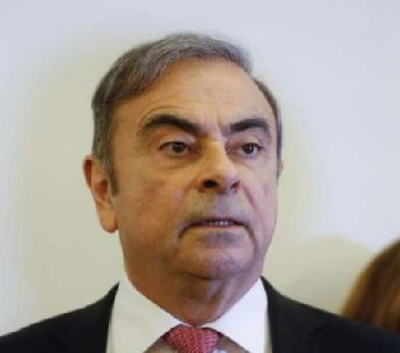 ゴーン被告がレバノンで記者会見、日本からの脱出方法は?
