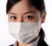 マスクの効果を最大限に高める使い方