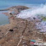 北海道沖の千島海溝でも巨大地震が切迫