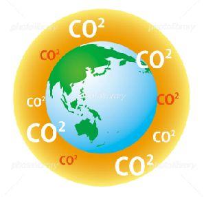 地球の温暖化は今後どうなる?