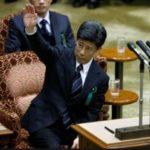 森友疑惑で遺書公開 佐川氏の再調査をしてもいいのでは?