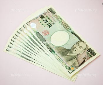 賃金8割支給がイギリスにできて日本にできない理由
