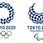 東京オリンピック中止は決定済み?